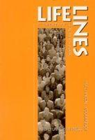 OUP ELT LIFELINES ELEMENTARY TEACHER´S BOOK - HUTCHINSON, T. cena od 346 Kč