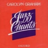 OUP ELT JAZZ CHANTS AUDIO CD - GRAHAM, C. cena od 219 Kč