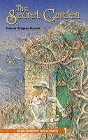 OUP ELT OXFORD PROGRESSIVE ENGLISH READERS Level 1: THE SECRET GARDE... cena od 124 Kč