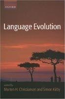 OUP ELT LANGUAGE EVOLUTION - CHRISTIANSEN, M., KIRBY, S. cena od 760 Kč