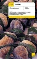 Hodder & Stoughton TEACH YOURSELF CROATIAN BOOK AND CD /2/ NEW EDITION - NORRIS... cena od 974 Kč