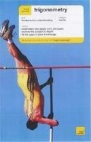 Hodder & Stoughton TEACH YOURSELF TRIGONOMETRY - ABBOTT, P., NEILL, H. cena od 299 Kč