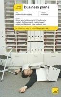Hodder & Stoughton TEACH YOURSELF BUSINESS PLANS - BIRD, P. cena od 299 Kč