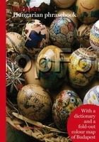 Bookpoint Ltd CHAMBERS HUNGARIAN PHRASEBOOK - CHAMBERS cena od 126 Kč
