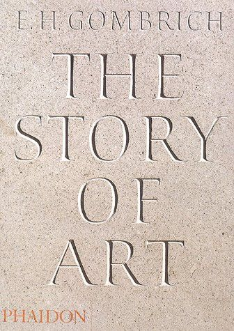 Phaidon Press Ltd Story of Art, the 16th - Gombrich, E. H. cena od 644 Kč