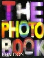 Phaidon Press Ltd PHOTO BOOK MINI - JEFREY, I. cena od 209 Kč