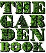 Phaidon Press Ltd GARDEN BOOK - RICHARDSON, T. cena od 840 Kč