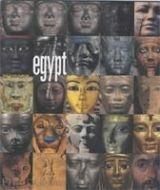 Phaidon Press Ltd EGYPT: 4000 YEARS OF ART - MALEK, J. cena od 699 Kč