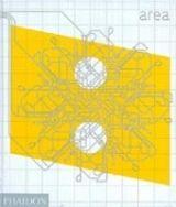 Phaidon Press Ltd AREA - BEEKE, A., BELL, N., CATO, K. cena od 699 Kč