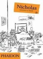 Phaidon Press Ltd NICHOLAS (Paperback) - GOSCINNY, R. cena od 234 Kč