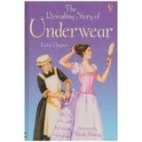 Usborne Publishing USBORNE YOUNG READING LEVEL 2: THE REVEALING STORY OF THE UN... cena od 123 Kč