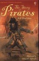 Usborne Publishing USBORNE YOUNG READING LEVEL 3: STORY OF PIRATES - JONES, R. ... cena od 148 Kč
