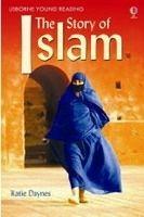 Usborne Publishing USBORNE YOUNG READING LEVEL 3: THE STORY OF ISLAM - DAYNES, ... cena od 145 Kč
