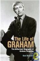 Orion Publishing Group LIFE OF GRAHAM - MCCABE, cena od 197 Kč