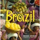 Littlehampton STREET CAFE BRAZIL - BATEMAN, M. cena od 149 Kč