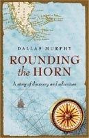 Orion Publishing Group ROUNDING THE HORN - MURPHY, D. cena od 302 Kč