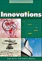 Heinle ELT INNOVATIONS PRE-INTERMEDIATE STUDENT´S BOOK - DELLAR, H., WA... cena od 467 Kč