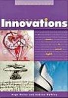 Heinle ELT INNOVATIONS INTERMEDIATE WORKBOOK WITH KEY - DELLAR, H., WAL... cena od 258 Kč
