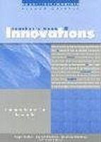 Heinle ELT INNOVATIONS UPPER INTERMEDIATE TEACHER´S BOOK - DELLAR, H., ... cena od 553 Kč