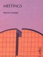 Heinle ELT MEETINGS: Ten Simulations on International Topics - GOODALE,... cena od 562 Kč