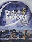 Heinle ELT ENGLISH EXPLORER 2 INTERACTIVE WHITEBOARD CD - BAILEY, J., S... cena od 2496 Kč
