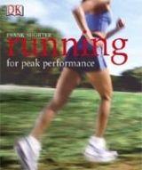 Penguin Group UK Running For Peak Performance - Shorter, F. cena od 299 Kč