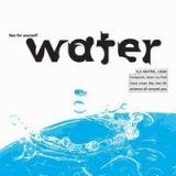 Dorling Kindersley DK WATER - COCKBURN, D. (Illustr. by), DAY, T. cena od 332 Kč