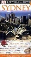 Dorling Kindersley SYDNEY (Eyewitness Travel Guides) - HEMPHILL, K. cena od 388 Kč