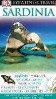 Dorling Kindersley SARDINIA (Eyewitness Travel Guides) - ARDITIO, F. cena od 388 Kč