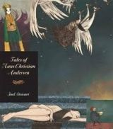 Walker Books Ltd Tales of Hans Christian Andersen - Andersen, Ch. cena od 299 Kč