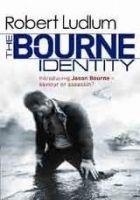 Ludlum Robert: Bourne Identity cena od 0 Kč
