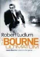 Orion Publishing Group THE BOURNE ULTIMATUM - LUDLUM, R. cena od 197 Kč