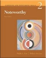 Heinle ELT NOTEWORTHY Third Edition AUDIO CDs /5/ - LIM, P. L., SMALZER... cena od 678 Kč