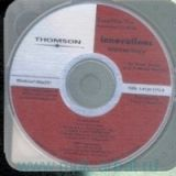 Heinle ELT INNOVATIONS ELEMENTARY CD-ROM - DELLAR, H., WALKLEY, A. cena od 1061 Kč