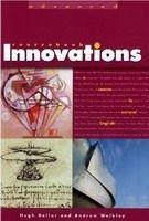 Heinle ELT INNOVATIONS ADVANCED STUDENT´S BOOK - DELLAR, H., WALKLEY, A... cena od 477 Kč