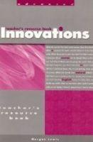 Heinle ELT INNOVATIONS ADVANCED TEACHER´S RESOURCE BOOK - DELLAR, H., W... cena od 753 Kč
