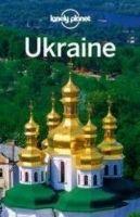 LONELY PLANET UKRAINE 3 - DI DUCA, M. cena od 448 Kč