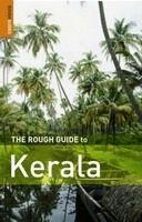 Penguin Group UK The Rough Guide to Kerala - ABRAM, D. cena od 388 Kč