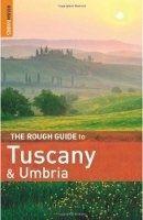 Penguin Group UK Rough Guide to Tuscany and Umbria - BUCKLEY, J., JEPSON, T. cena od 418 Kč