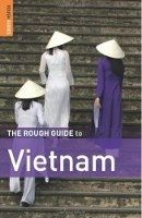Penguin Group UK Rough Guide to Vietnam - DODD, J., LEWIS, M. cena od 448 Kč