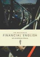 Heinle ELT FINANCIAL ENGLISH STUDENT´S BOOK WITH MINIDICTIONARY OF FINA... cena od 331 Kč