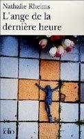 SODIS L´ANGE DE LA DERNIERE HEURE - RHEIMS, N. cena od 153 Kč