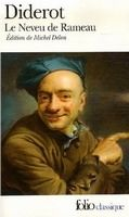 SODIS LE NEVEU DE RAMEAU - DIDEROT, D. cena od 135 Kč