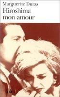 SODIS HIROSHIMA MON AMOUR - DURAS, M. cena od 167 Kč