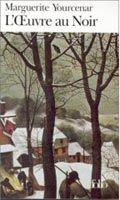 SODIS L´OEUVRE AU NOIR - YOURCENAR, M. cena od 226 Kč