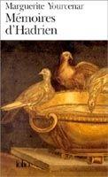 SODIS MEMOIRES D´HADRIEN - YOURCENAR, M. cena od 199 Kč