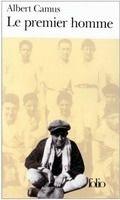 SODIS LE PREMIER HOMME - CAMUS, A. cena od 199 Kč