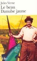 SODIS LE BEAU DANUBE JAUNE - VERNE, J. cena od 202 Kč