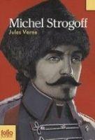 SODIS MICHEL STROGOFF - VERNE, J. cena od 224 Kč
