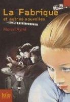 SODIS LA FABRIQUE - AYME, M. cena od 87 Kč